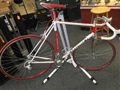 GAZELLE CHAMPION MONDIAL Vintage Road Bike